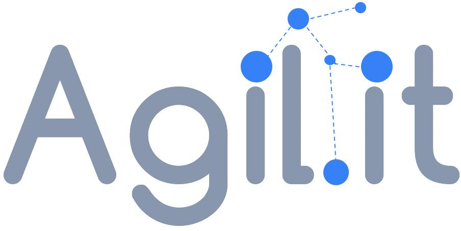Agil-IT - Agil IT Company