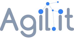 Agil-IT – Agil IT Company